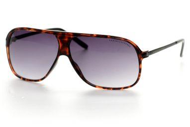 Солнцезащитные очки, Мужские очки Armani 183s-v08