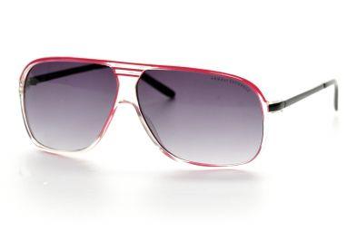 Солнцезащитные очки, Мужские очки Armani 183s-ydr-M
