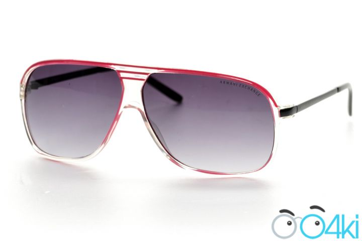 Женские очки Armani 183s-ydr-W