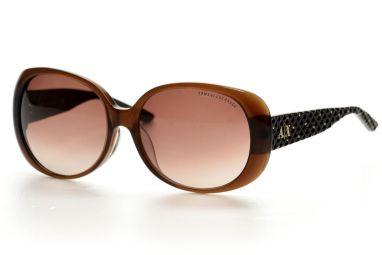 Солнцезащитные очки, Женские очки Armani 209fs