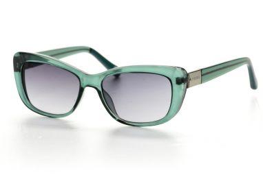 Солнцезащитные очки, Женские очки Fossil 3040-1b2