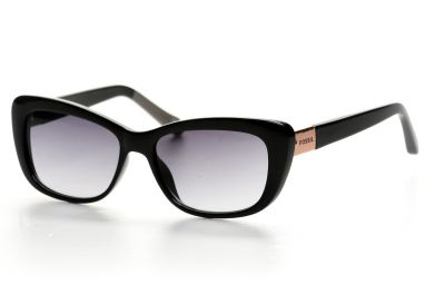 Солнцезащитные очки, Женские очки Fossil 3040-d28