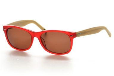 Солнцезащитные очки, Женские очки Fossil 4119616