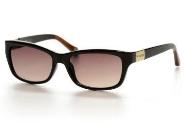 Солнцезащитные очки, Женские очки Fossil 3041-ff4