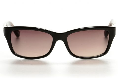Женские очки Fossil 3041-ff4