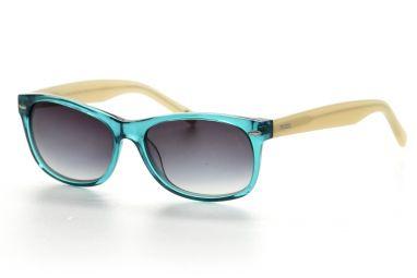 Солнцезащитные очки, Женские очки Fossil 4119440