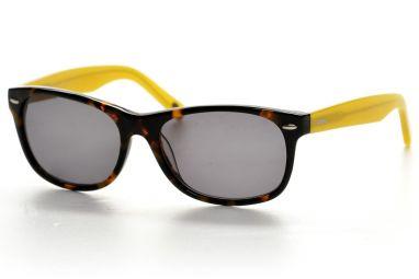 Солнцезащитные очки, Женские очки Fossil 4119224