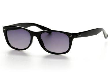 Солнцезащитные очки, Женские очки Fossil 4155v001-W