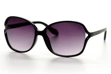 Солнцезащитные очки, Женские очки Vivienne Westwood vw76205