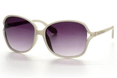 Солнцезащитные очки, Женские очки Vivienne Westwood vw76204
