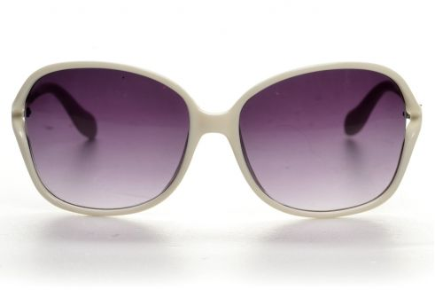 Женские очки Vivienne Westwood vw76204