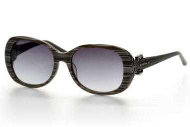 Солнцезащитные очки, Женские очки Bvlgari 8077-5155