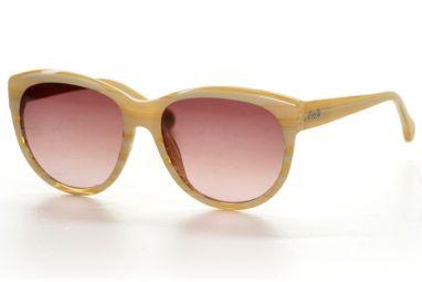 Солнцезащитные очки, Женские очки Dolce & Gabbana 3061br