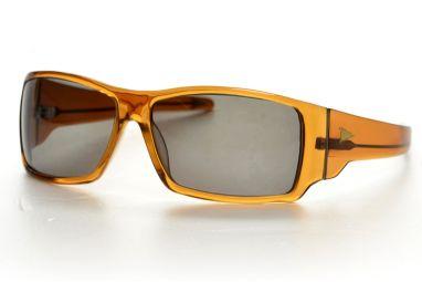 Солнцезащитные очки, Женские очки Gant gant-brown-W