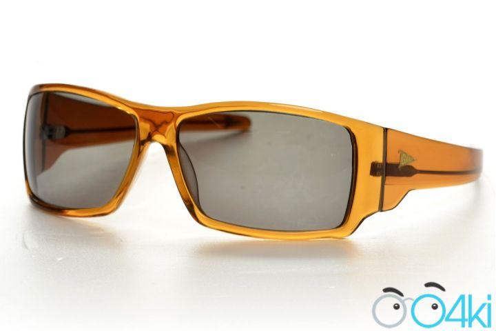 Женские очки Gant gant-brown-W
