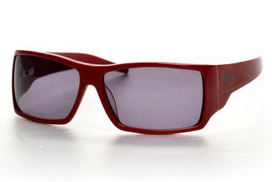 Солнцезащитные очки, Женские очки Gant gant-red-W