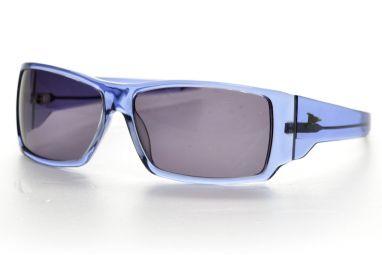 Солнцезащитные очки, Женские очки Gant gant-blue-W