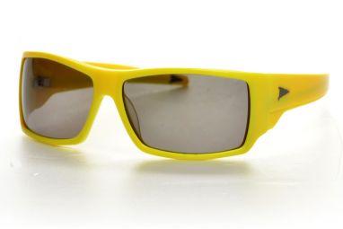 Солнцезащитные очки, Мужские очки Gant -yellow-M