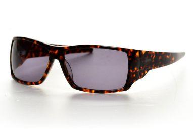 Солнцезащитные очки, Мужские очки Gant -leo-M