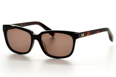 Солнцезащитные очки, Женские очки Max Mara mm-ingrid