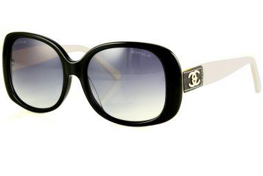 Солнцезащитные очки, Модель 5234bw