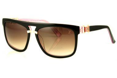 Солнцезащитные очки, Модель 8818c8