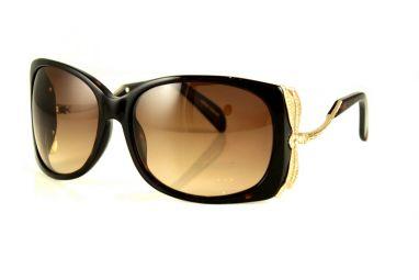 Солнцезащитные очки, Женские очки Armani 721-s