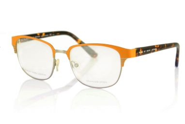 Солнцезащитные очки, Женские очки Marc Jacobs 590-01l-W