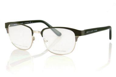 Солнцезащитные очки, Женские очки Marc Jacobs 8798