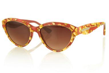 Солнцезащитные очки, Женские очки Dolce & Gabbana 4199-2748