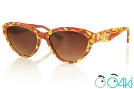 Женские очки Dolce & Gabbana 4199-2748