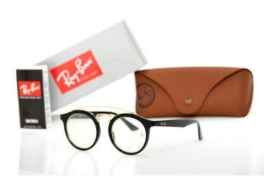 Солнцезащитные очки, Модель 4256t