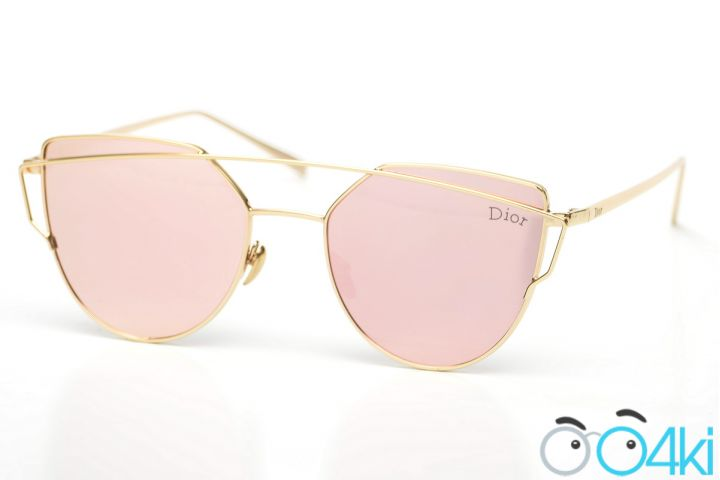 Женские очки Dior 5232p