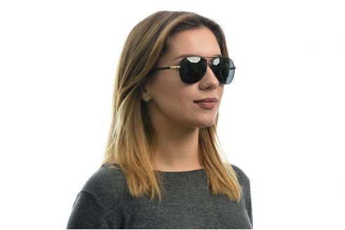 Женские очки Dior 0158bg-W