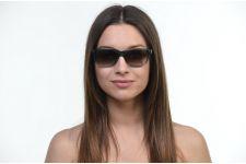 Женские очки Tommy Hilfiger 19856ntcc