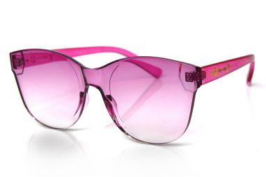 Солнцезащитные очки, Женские очки 2020 года 2631c8