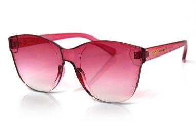 Солнцезащитные очки, Имиджевые очки 2631c5