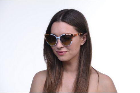 Женские очки 2021 года 1910c52
