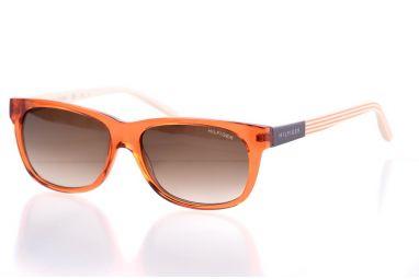 Солнцезащитные очки, Женские очки Tommy Hilfiger 1985-6jlcc