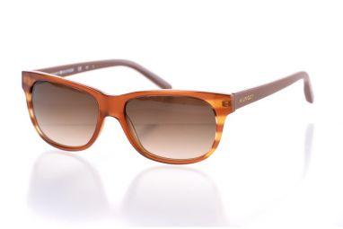 Солнцезащитные очки, Женские очки Tommy Hilfiger 1985-8a6cc
