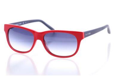Солнцезащитные очки, Женские очки Tommy Hilfiger 1985-40a08