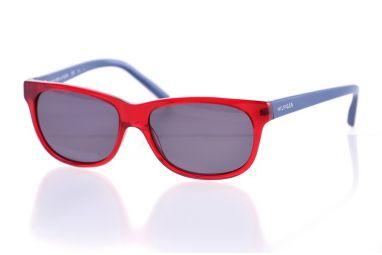 Солнцезащитные очки, Женские очки Tommy Hilfiger 1985-v19y1