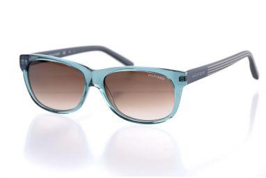 Солнцезащитные очки, Женские очки Tommy Hilfiger 19856ntcc