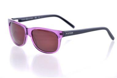 Солнцезащитные очки, Женские очки Tommy Hilfiger 1985-v06ef