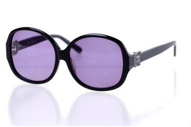 Солнцезащитные очки, Модель 5174c501