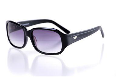 Солнцезащитные очки, Женские очки Armani 9553d28