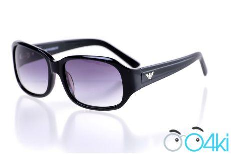 Женские очки Armani 9553d28