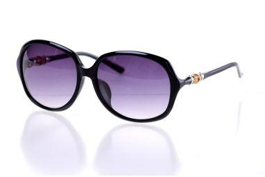 Солнцезащитные очки, Модель gg3145