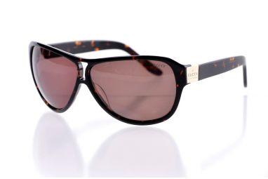 Солнцезащитные очки, Модель gg1605-v081e