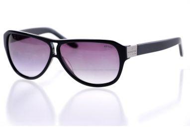 Солнцезащитные очки, Модель gg1605-cohpf